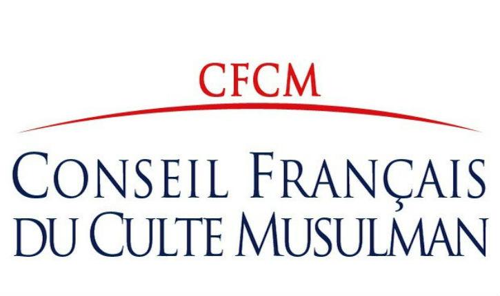 Le vrai visage de l'Islam en France: Claude Goasguen cité à comparaître par le CFCM