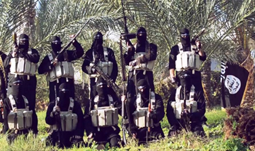 Tunisie : l'Etat islamique appelle à tuer les touristes chrétiens (Vidéo)