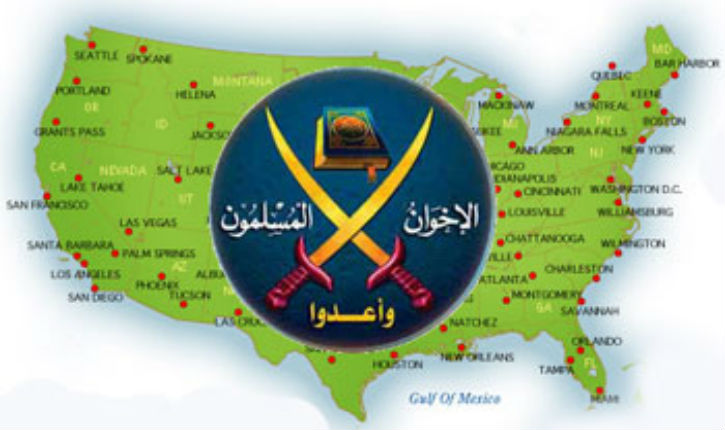 Islam politique : la méthodique stratégie d'infiltration des grandes institutions européennes et mondiales par les Frères musulmans