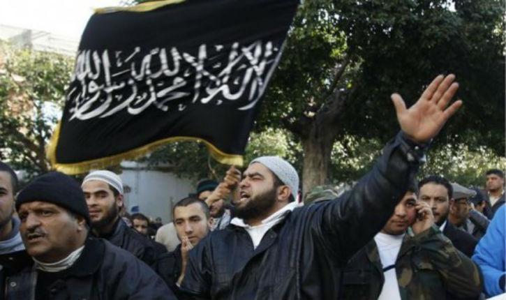 Allemagne: Des musulmans en colère d'être accusés de se mettre facilement en colère