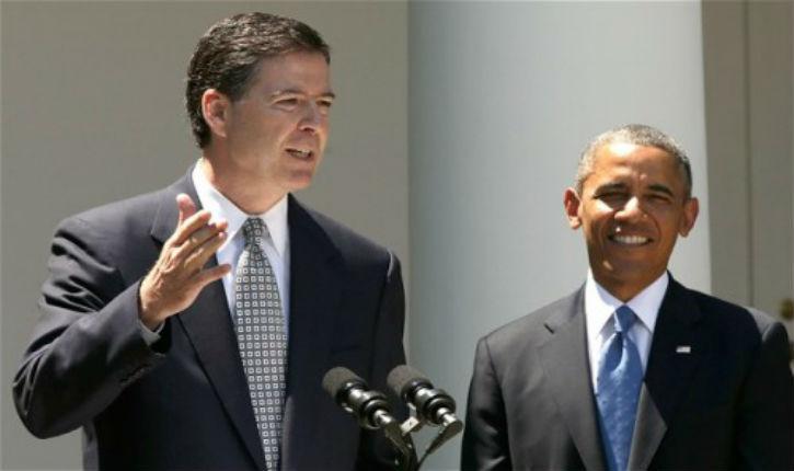 Le retour des musulmans américains entraînés en Syrie inquiète fortement le FBI