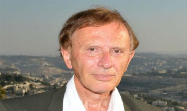 L'exposition sur les 3500 ans de relation du peuple juif à la terre d'Israël doit avoir lieu, par Guy Millière