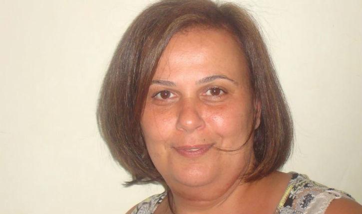Antisémitisme: Le combat d'une maman juive par Ilana Mazouz
