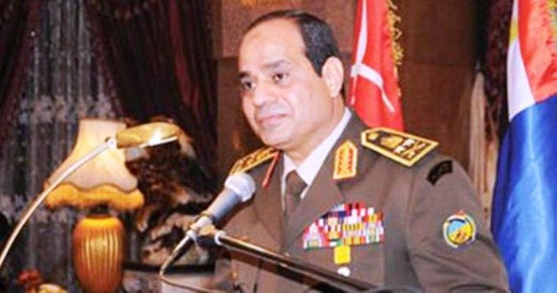 Egypte : le général Sissi appelle à une refonte en profondeur du discours islamique