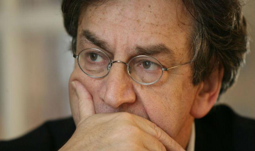 Alain Finkielkraut : « Une partie de la gauche a perdu la raison et la mémoire »