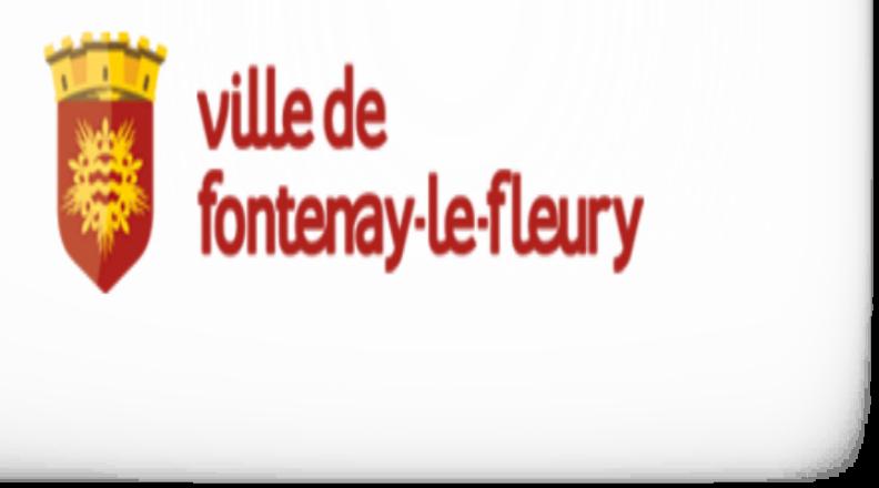 Yvelines : un tract antisémite ciblant Vincent Peillon fait polémique