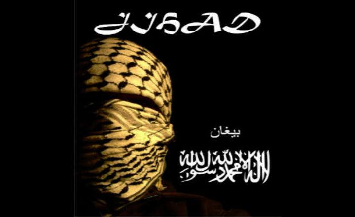 Juge Trévidic : «Les départs pour le djihad syrien s'accélèrent»