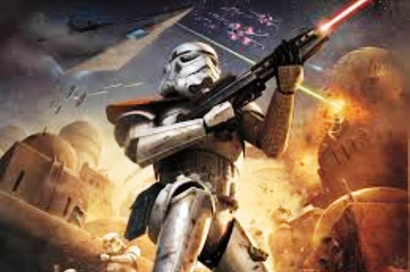 """Faisceau de Fer : La nouvelle technologie """"Star Wars"""" pour la défense d'Israël"""