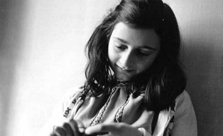 « Anne, ma soeur Anne» : La chanson de Louis Chédid avec les images de notre époque