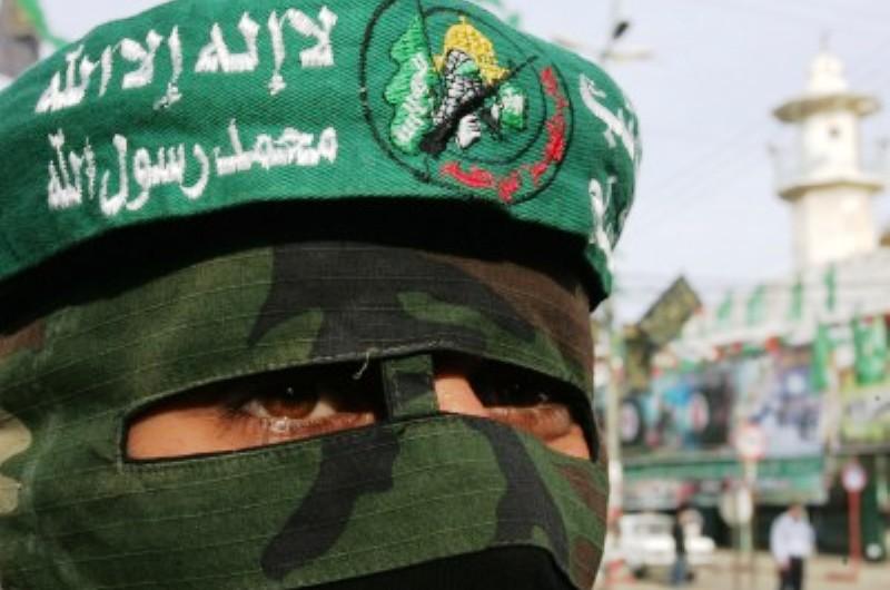 Hamas envoie des SMS de menace à des israéliens