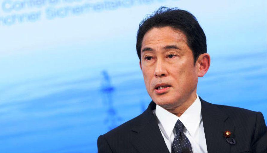 Le Japon s'engage à verser 200 millions de dollars d'aide à l'Autorité Palestinienne !