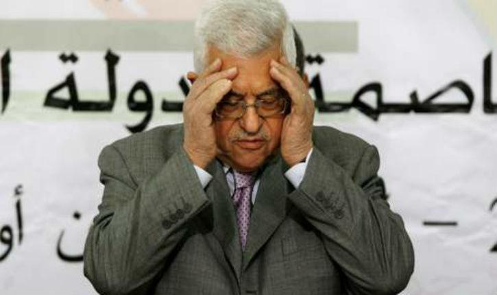 Pourquoi Abbas pense que l'État juif est un ''mythe délirant » Par Itamar Marcus