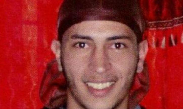 Le pacte secret de Merah avec un lieutenant de Ben Laden