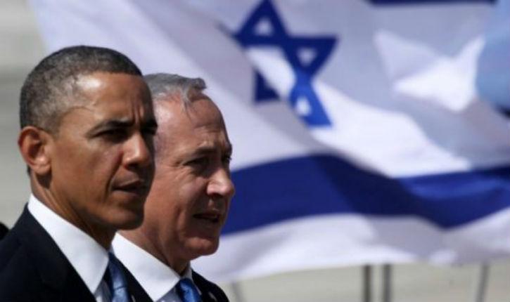 Les illusions séduisantes d'Obama face au réalisme de Netanyahou