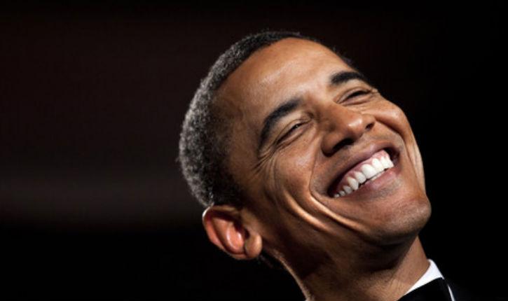 Obama considère Israël  comme «une Puissance Hostile»