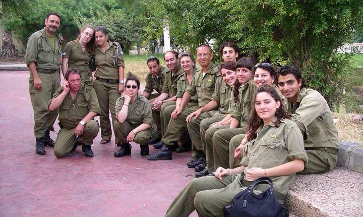 Témoignage: Du sionisme à l'Alyah, itinéraire d'une jeune femme française juive
