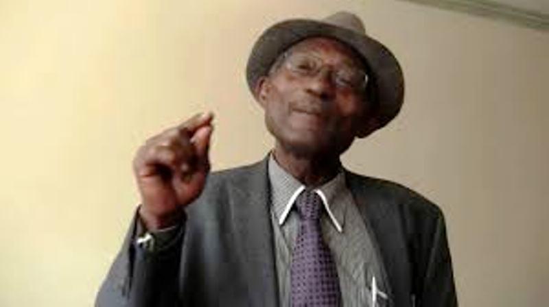 Le journaliste africain Stephen Tebid, démontre qu'il n'y a ni racisme ni apartheid en Israël. (Vidéo)