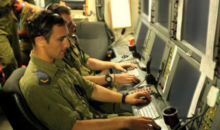 Tsahal : l'unité d'élite spécialisée en cyber intelligence est la légendaire 8200, une des plus performantes dans le monde