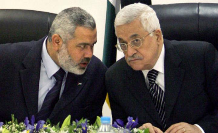 Mahmoud Abbas : «Aucune chance» de reconnaître Israël comme Etat juif