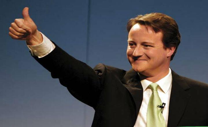 David Cameron : La Grande-Bretagne est opposée au boycott d'Israël
