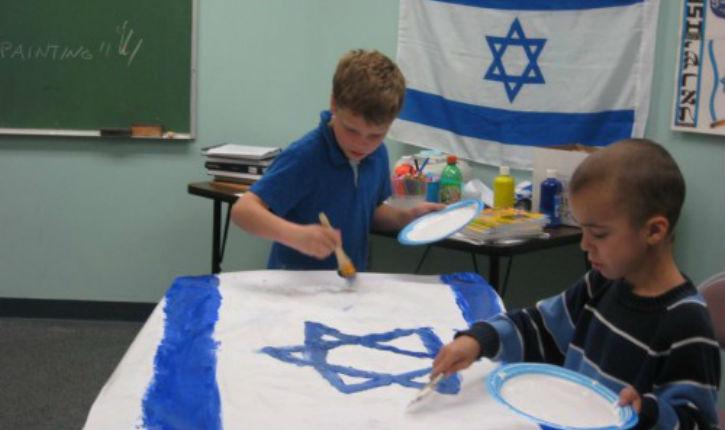 La Guerre perpétuelle contre les Juifs (1ère partie) par Michel Garroté