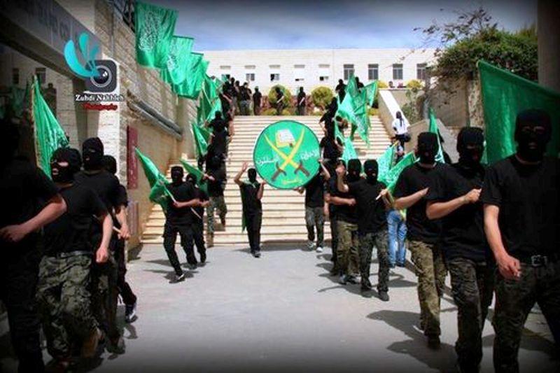 Gaza : Le Hamas impose de nouvelles lois radicales avec flagellations, amputations et exécutions massives.