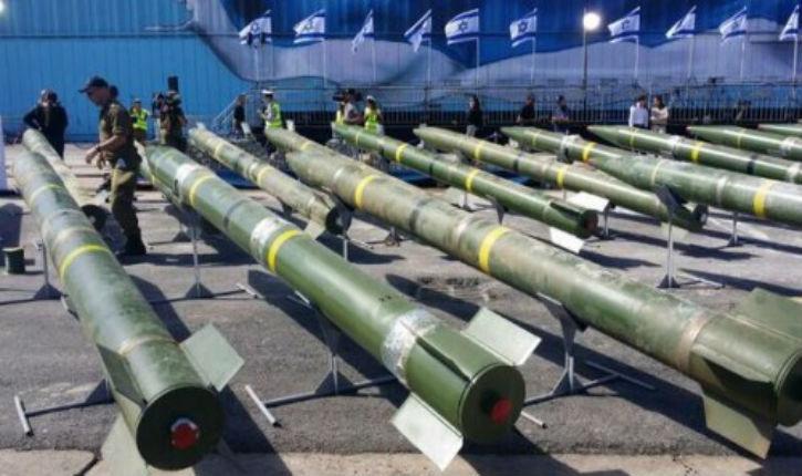 Saisie d'armes iraniennes par Israël: Obama ne se laissera pas influencer par les faits