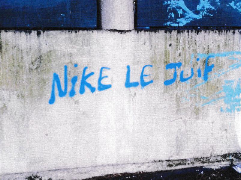 Quand France Culture se demande quel antisémitisme est le plus dangereux…