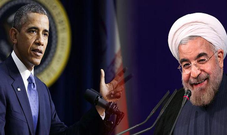 Nucléaire iranien : le Congrès américain fait pression sur Obama