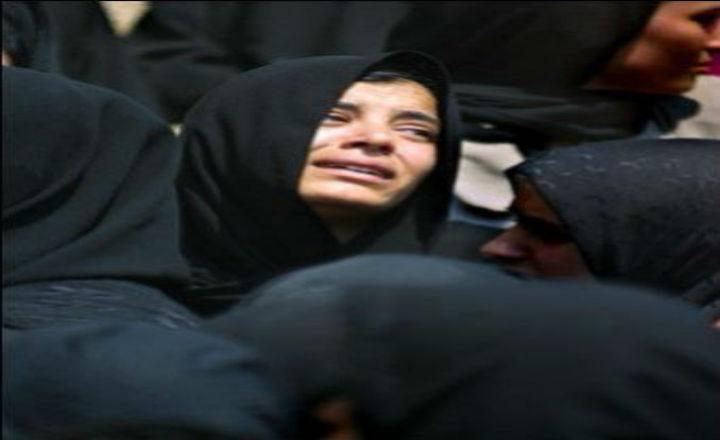 Yvelines : une jeune fille voilée violée par trois hommes d'origine maghrébine