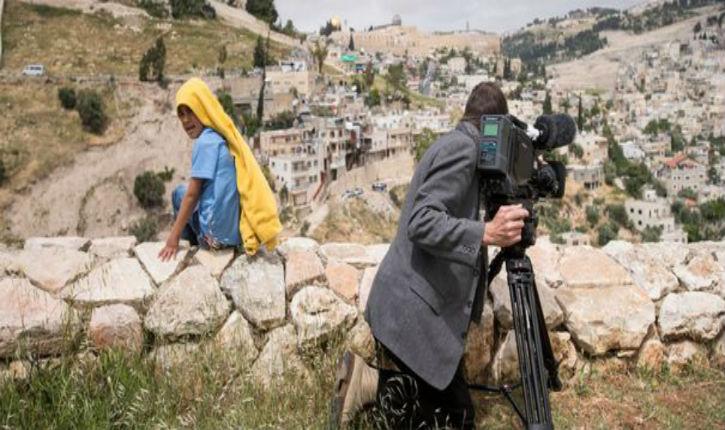 Arte ou 24 heures d'antisémitisme