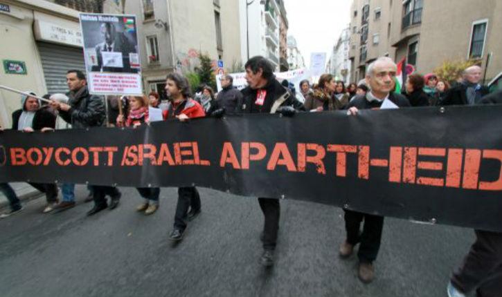 L'Avenir d'Israël et l'onde de choc d'Oslo par Manfred Gerstenfeld
