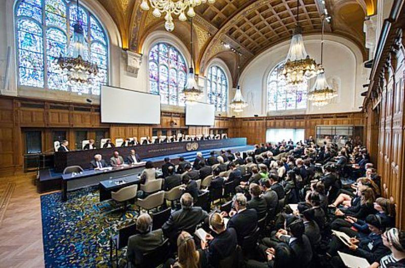 tribunal-de-la-haye