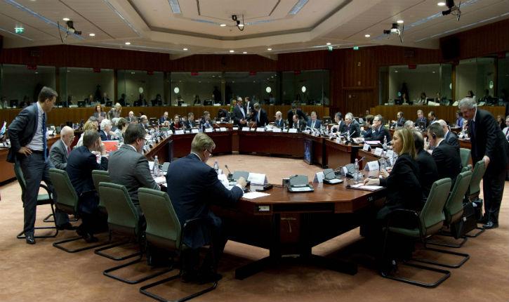 ONU: Echec de la résolution palestinienne pour la reconnaissance d'un Etat. La France en bon dhimmi a voté pour !