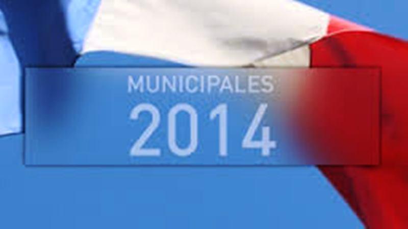 France : Bilan des Municipales 2014 et de la débâcle de la Gauche !