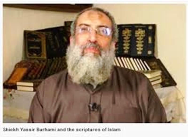 La source ultime de la haine islamique envers les infidèles. Par Raymond Ibrahim