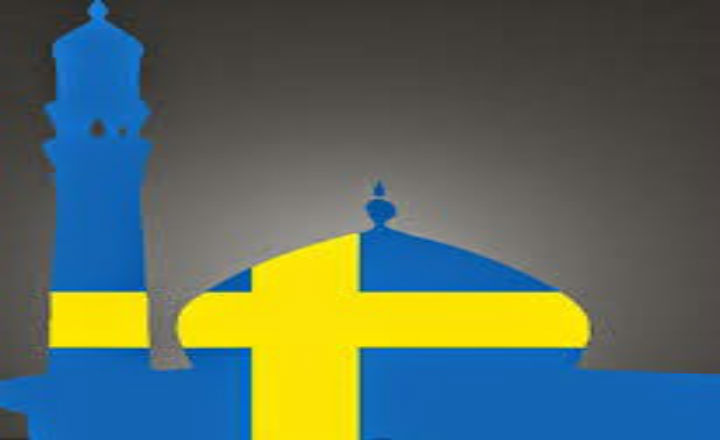 La Suède veut rendre illégales les critiques de l'immigration sur Internet d'ici la fin de l'année