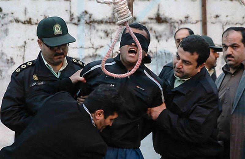 Le Hamas exécute deux hommes  accusés d'espionnage au profit d'Israël