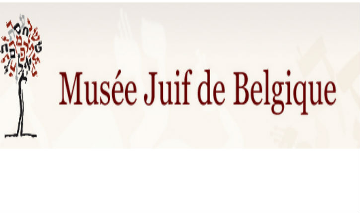 « Enfance difficile » disent les médias: mais oui, la vraie victime de Bruxelles c'est Mehdi Nemmouche!