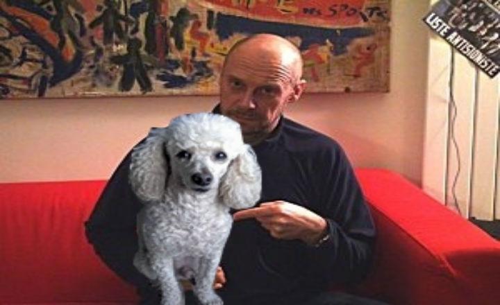 Alain Soral, adepte de la Zoophilie