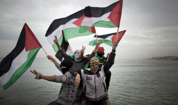 L'UE s'interroge sur l'utilisation de l'argent qu'elle verse aux palestiniens: détournement de fonds, financement du terrorisme…