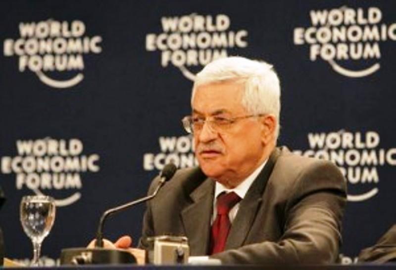 Mahmoud Abbas ment encore et toujours à propos de la Shoah