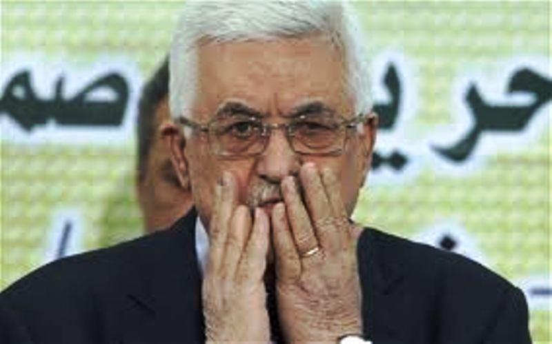 Après l'Audit de l'UE, Ramallah pourrait bien devoir payer le prix de sa corruption.