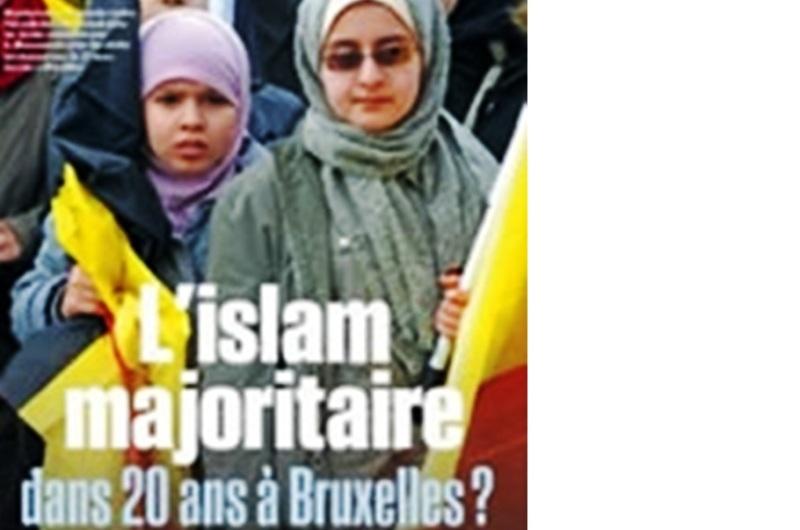 Tuerie du Musée Juif : Bruxelles victime de son magma islamiste ?