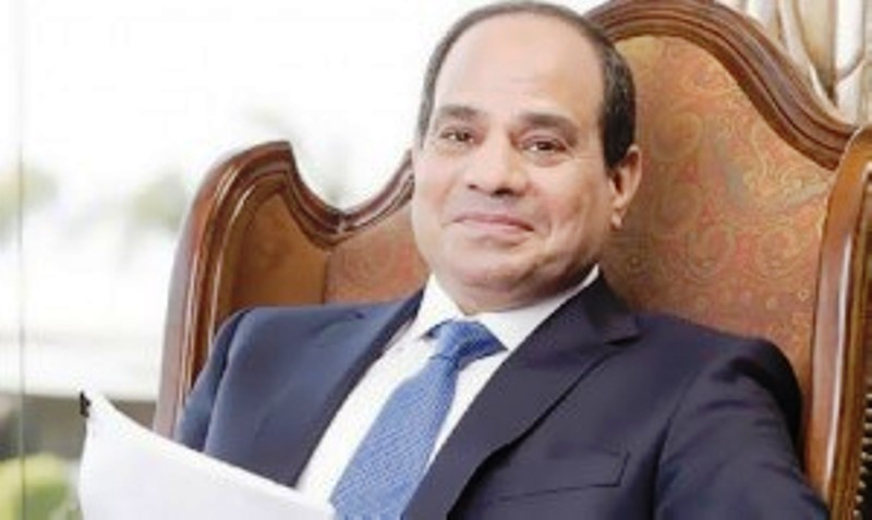 Ce ne sont pas seulement les terroristes: le gouvernement d'al-Sissi persécute les chrétiens d'Égypte aussi