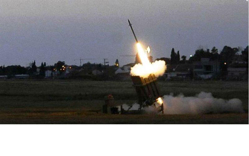 Avertissement de l'ambassadeur d'Israël aux Nations Unies : «Le prochain grand conflit pourrait être déclenché par l'abondance de roquettes de contrebande transitant au Proche-Orient»