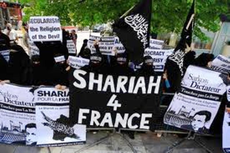 Entre les Juifs ou les islamistes la France choisira-t-elle les islamistes ?