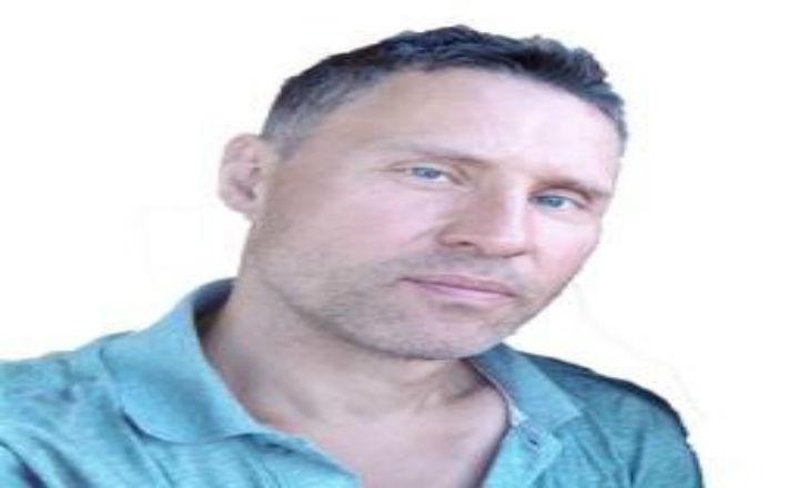 Soral, Dieudonné et leur copain antisémite et raciste Hervé Ryssen (vidéo)