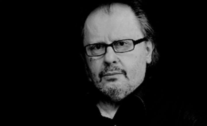 """Livre : Pierre-André Taguieff s'attaque à """"l'antilepénisme ordinaire"""""""