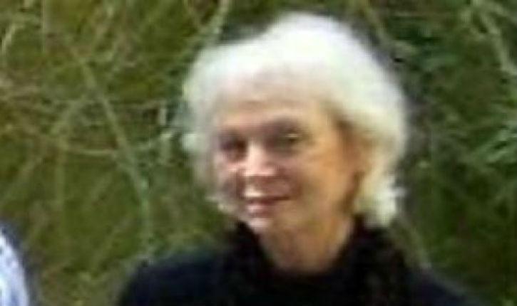 A Dominique Sabrier assassinée au Musée juif de Bruxelles – Charles Etienne NEPHTALI